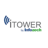 iTower