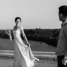Wedding photographer Ksenija Kolomiets (kolomiets). Photo of 14.03.2015