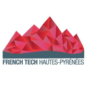 FT Hautes Pyrénées