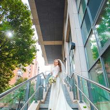 Wedding photographer Dmitriy Dudchenko (dimid). Photo of 05.02.2015