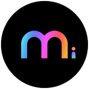 Mi X Launcher ? - MI 10 Launcher +
