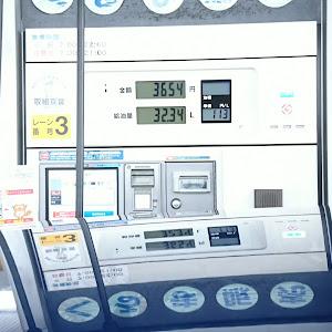 フィット GD3のカスタム事例画像 Tomさんの2020年11月27日10:41の投稿