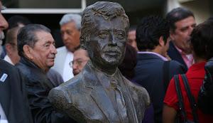foto. Raúl Tinoco