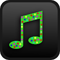 Britney Spears Hit Song &Lyric icon