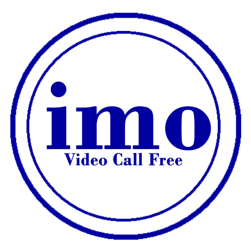 imo video call tone download | Lift For The 22