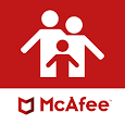 Safe Family – Screen Time & Parental Control App icon