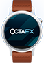 https://www.octafx.com/assets/img/common/trade-win/prize/prize-03.png?edaefd3699dd1ace4bcd5a2b3198ffc9f5d1122e