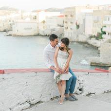 Wedding photographer Δημήτρης Παπαγεωργίου (dhmhtrhspapagew). Photo of 22.03.2018