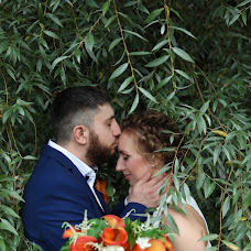 Wedding photographer Maksim Kiryanov (chipons). Photo of 21.03.2018