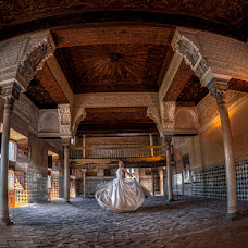 Wedding photographer Lorenzo Ruzafa (ruzafaphotograp). Photo of 03.06.2016