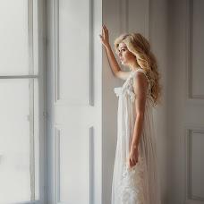 Wedding photographer Ekaterina Shevcova (kravkatya). Photo of 23.03.2017