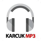 Karcuk MP3 Streaming