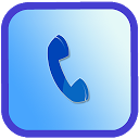 Free Unlimited Calling Guide mobile app icon