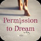 Lisa Hammond:PermissiontoDream icon