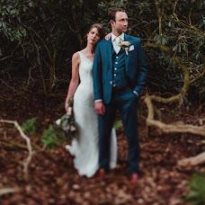Wedding photographer Wouter Van twillert (vantwillert). Photo of 15.05.2017