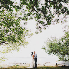 Wedding photographer Maksim Dubovik (acidmax). Photo of 01.09.2018