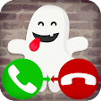 ghost call .. file APK for Gaming PC/PS3/PS4 Smart TV