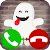ghost call simulation game 2 file APK Free for PC, smart TV Download