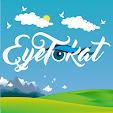 EyeTokat K�.. file APK for Gaming PC/PS3/PS4 Smart TV