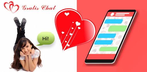 Gratis Dating en ligne