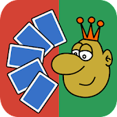 Game Portugués Don Naipe APK for Windows Phone