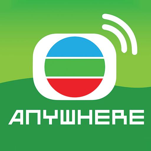 TVBAnywhere - Apps on Google Play