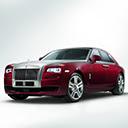 Rolls Royce Wallpapers FullHD New Tab