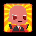 Presidente Vampirão icon