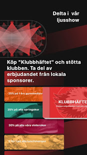 Andekvarts AB - Storvreta | Facebook