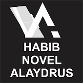 HABIB NOVEL (OFFICIAL)