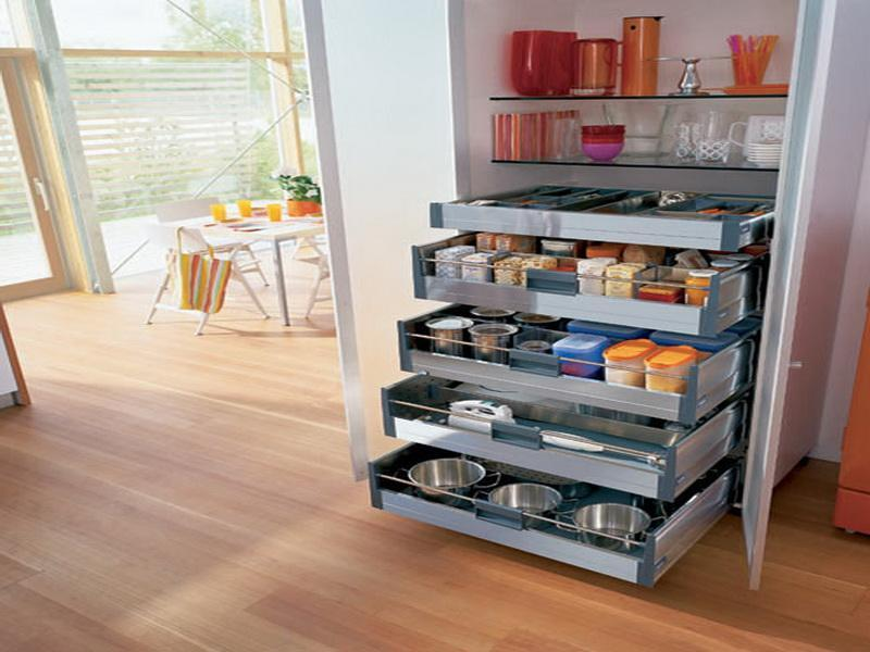 Ideas-for-Cool-Kitchen-Storage.jpg