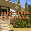 Duck Lake icon