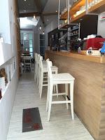 沐瑟咖啡 CAPO CAFE