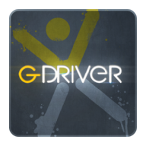 G-Driver