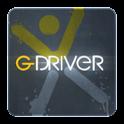 G-Driver icon