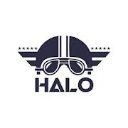 Halo Provider