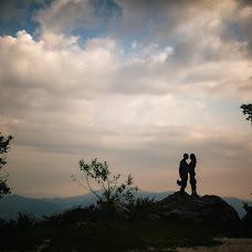Wedding photographer Paolo Ferrera (PaoloFerrera). Photo of 21.06.2017