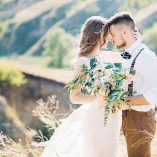 Wedding photographer Evgeniy Rychko (evgenyrychko). Photo of 07.07.2017