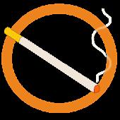 Smoke Tracker