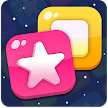 Plastic Pop APK