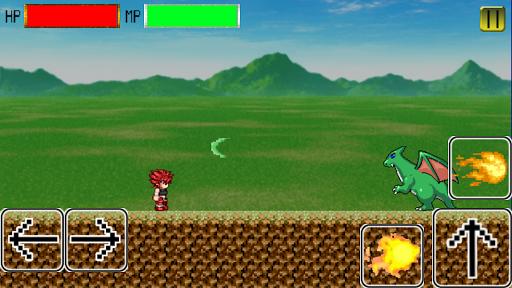 Dual Magic 1.3 screenshots 2