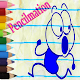 Download Pencilmation Review For PC Windows and Mac