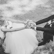 Wedding photographer Viktor Vasilev (Vikmon). Photo of 13.02.2016