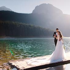 Wedding photographer Anjeza Dyrmishi (anjezadyrmishi1). Photo of 05.01.2019