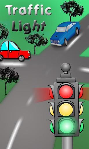 Traffic Light image | 2