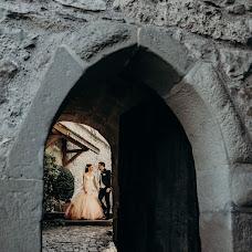 Fotografo di matrimoni Aquilino Paparo (paparo). Foto del 06.06.2017