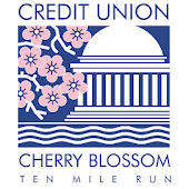 Credit Union Cherry Blossom