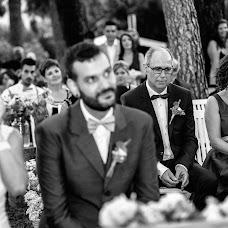 Wedding photographer Roberto Abril olid (RobertoAbrilOl). Photo of 14.12.2015