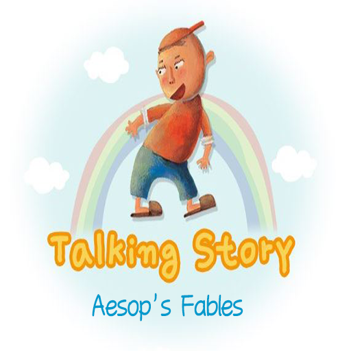 Aesop's Fables(Story Club) Android APK Download Free By Aceconpro