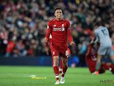 Trent Alexander-Arnold verkozen tot beste jonge speler in de Premier League